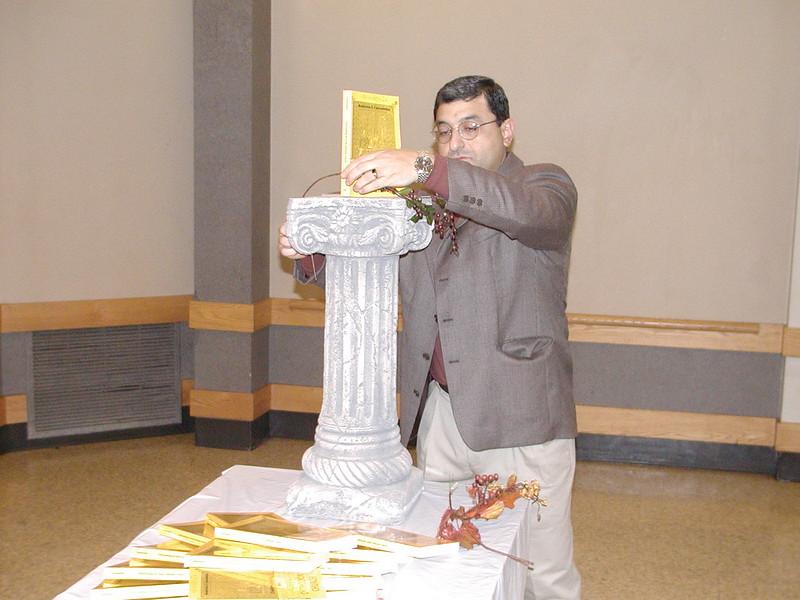 2002-11-16-Notable-Speaker-Constantelos_001.jpg