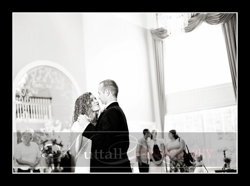 Ricks Wedding 303.jpg