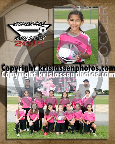 U10-Pink Panthers-09-MMarley Rodriguez COMBO-9787.jpg