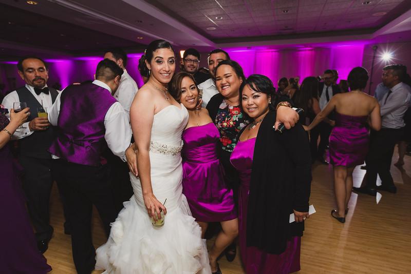 2015-10-10_ROEDER_AliciaAnthony_Wedding_CARD1_0804.jpg