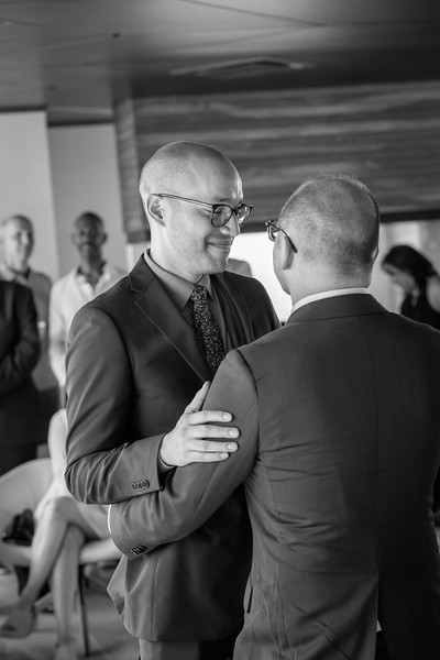 190629_miguel-ben_wedding-832.jpg