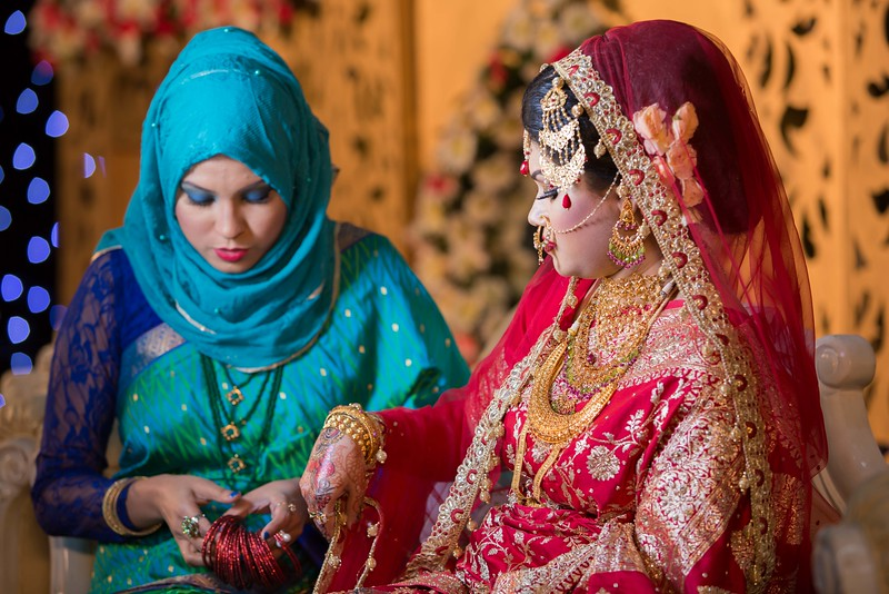 Nakib-00953-Wedding-2015-SnapShot.JPG