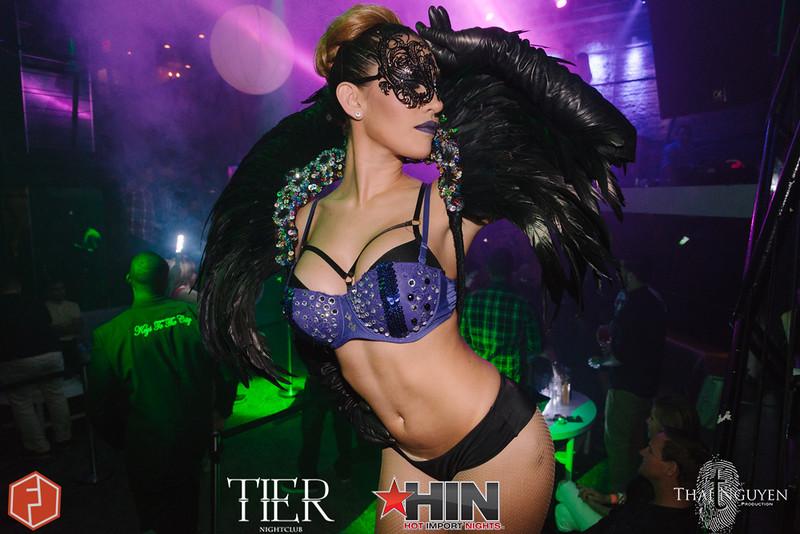 HIN 2014 TIER-27.jpg