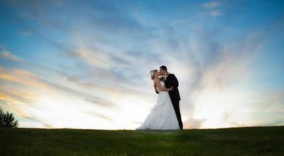 Weddings.  Boise Wedding Photographers