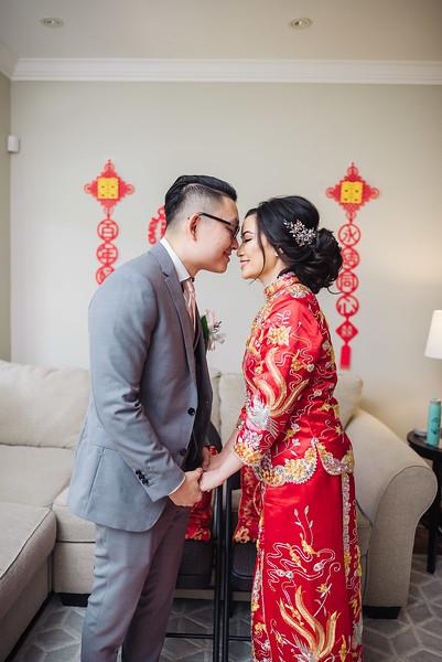 2018-09-15 Dorcas & Dennis Wedding Web-158.jpg