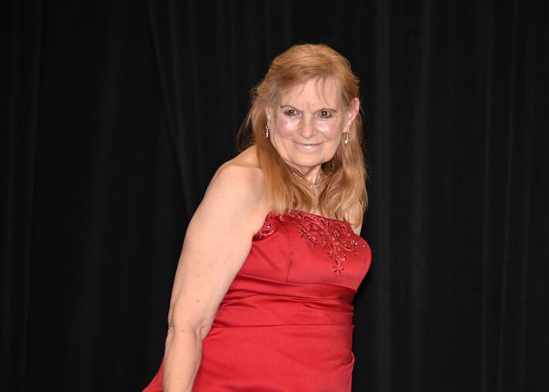 Ms Pasadena Senior Pageant_2015_341.jpg