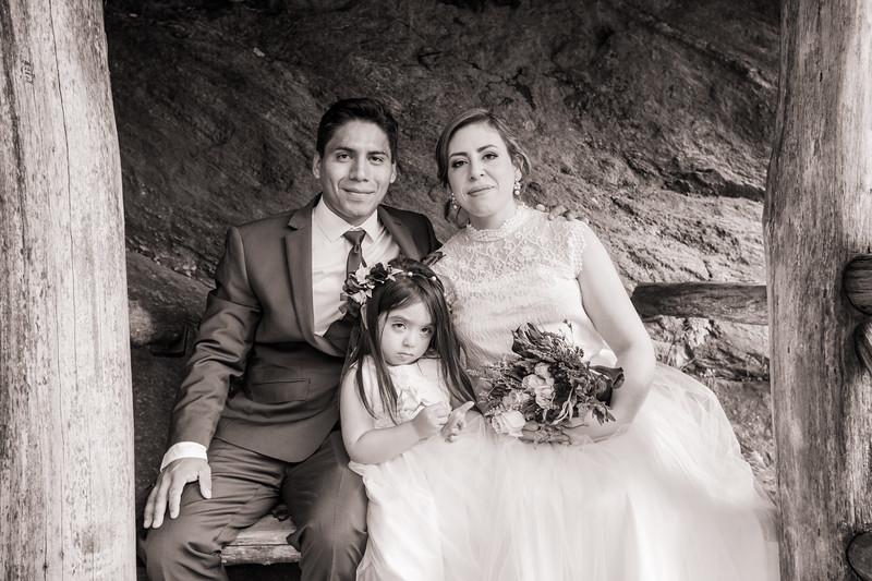 Central Park Wedding - Cati & Christian (113).jpg