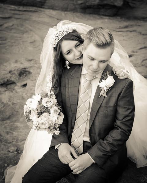 20190223_Turner Bridal_301.jpg