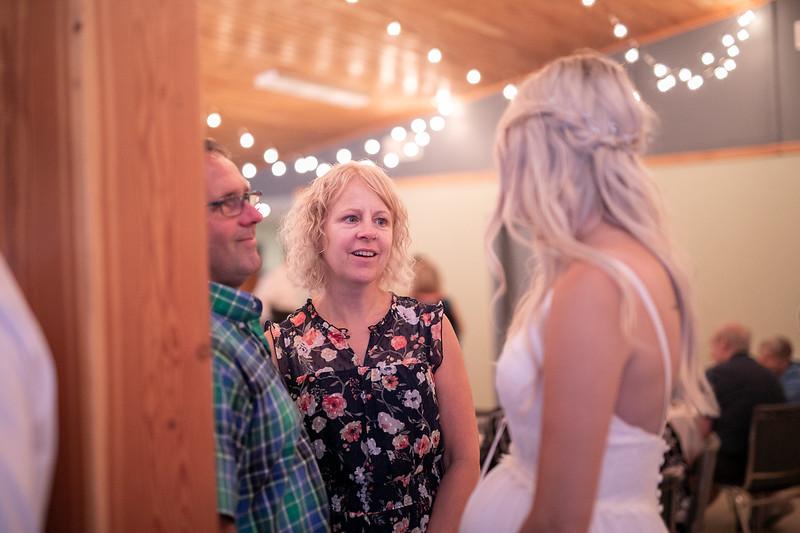 salmon-arm-wedding-photographer-3572.jpg