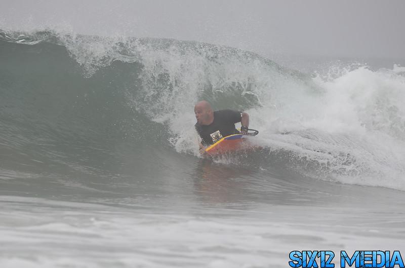 Haunted Heats Santa Monica-133.jpg