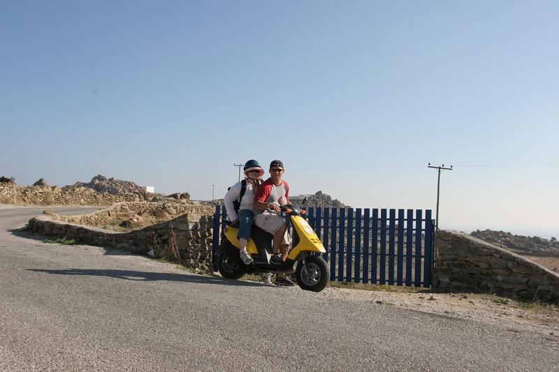 honeymoon2005-500.JPG