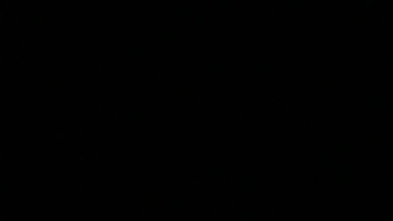 MVI_9303.mov