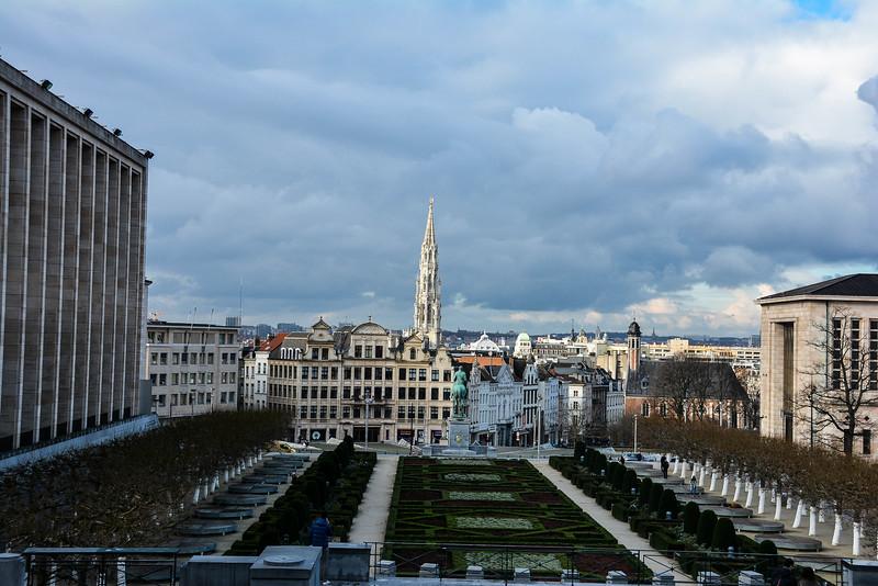 Brussels-12.jpg