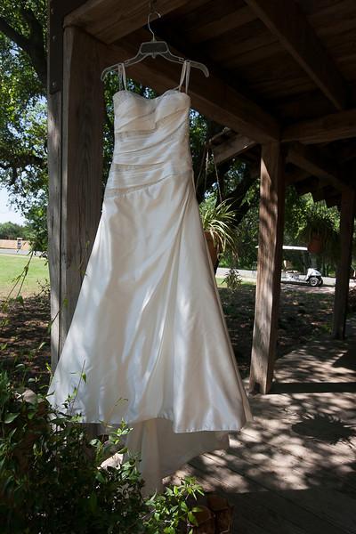Wedding_-1008.jpg