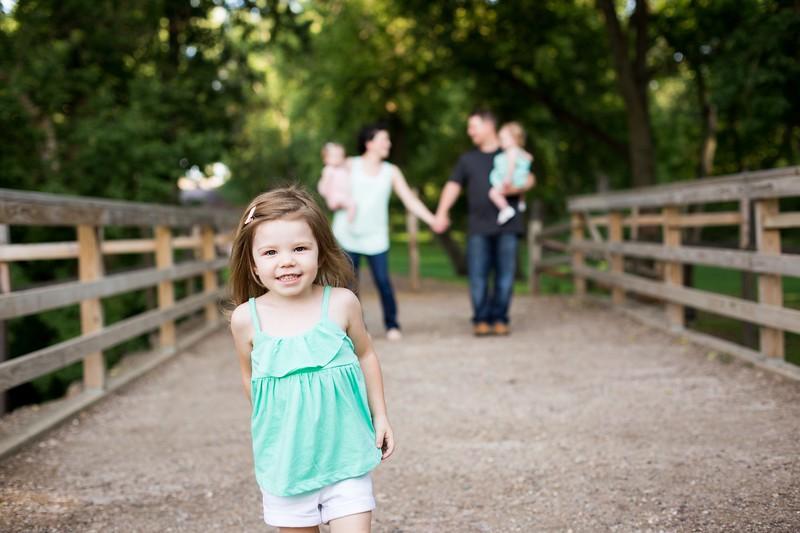 031 family children photographer child newborn sioux falls sd photography.jpg