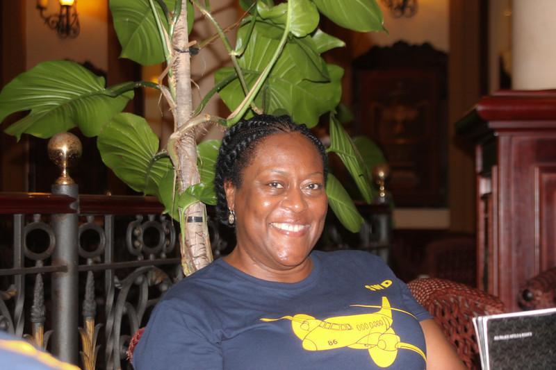 SWD86 Punta Cana-7038.jpg