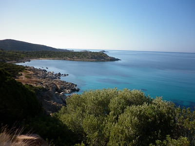 Sardegna 082010