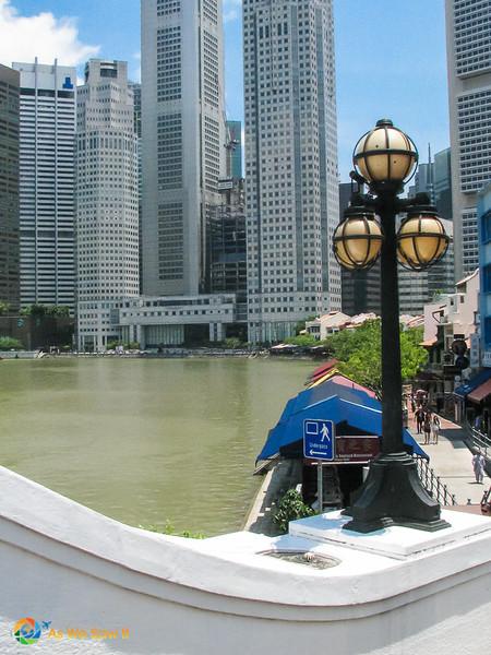 Singapore-0357.jpg