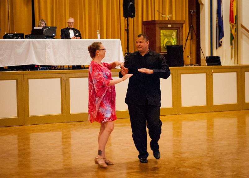 Dance_masters_2016_comp-0067.JPG