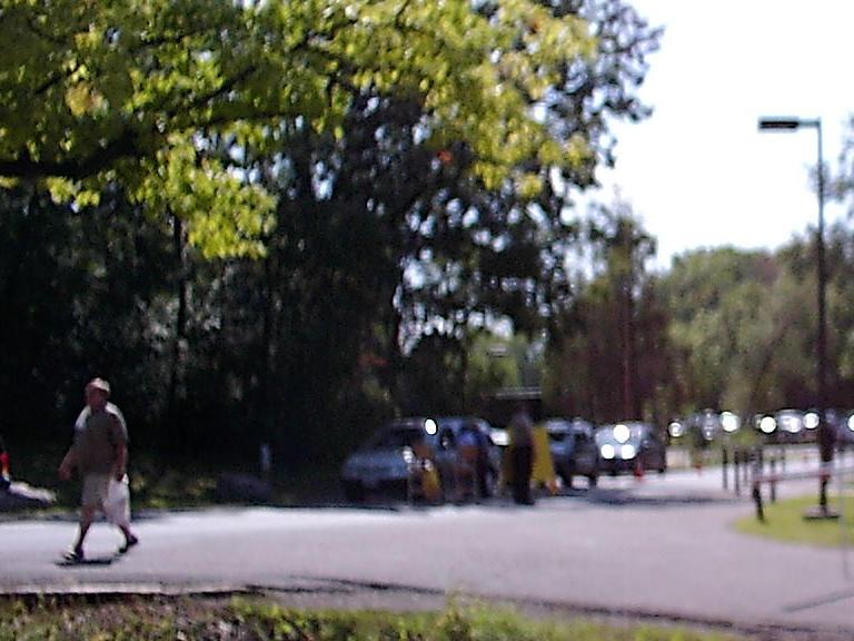 cam-2008-08-28 14:45:40.jpg