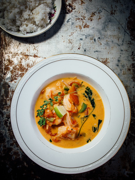 brazilian shrimp soup 6.jpg