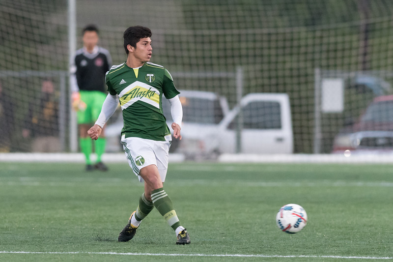 Timbers vs. Twin City-76.jpg