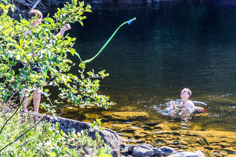2015-07-26 Lac Boisseau-0040.jpg