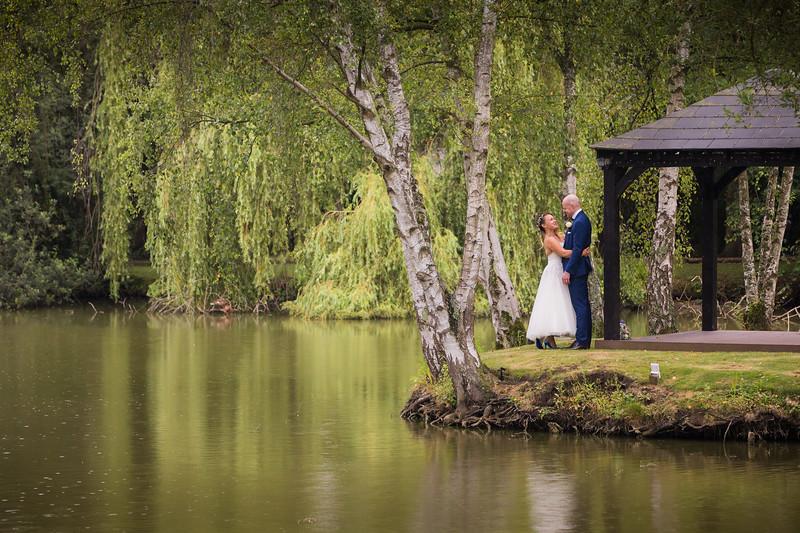 Sam_and_Louisa_wedding_great_hallingbury_manor_hotel_ben_savell_photography-0160.jpg