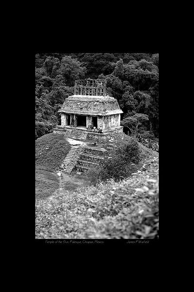 115_Temple of the Sun, Palenque, Chiapas, Mexico copy.jpg
