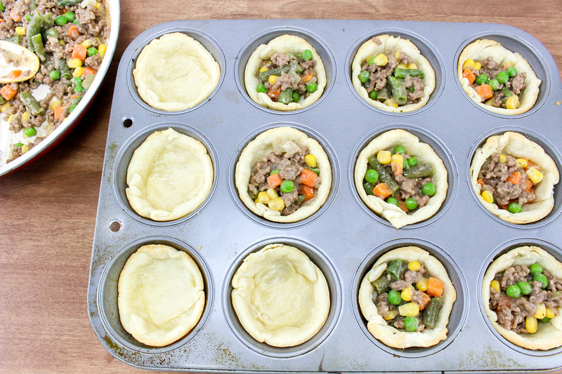 Mini Shepherd's pies 5.jpg