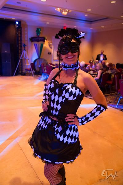 Dance Mardi Gras 2015-0817.jpg