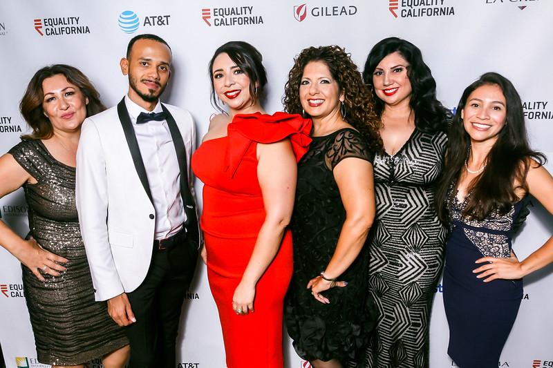 2017 Equality California Equality Awards Palm Springs-3122.jpg