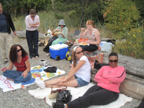 Health Access summer party 4.jpeg