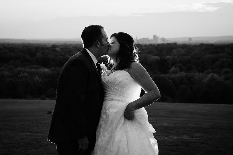 LauraDave_Wedding-390.jpg