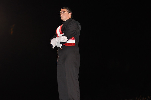Wakefield Oct. 1, 2011