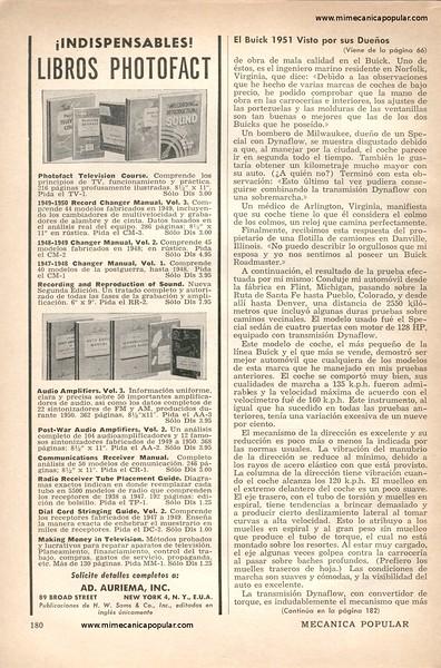 el_buick_visto_por_sus_duenos_marzo_1952-06g.jpg