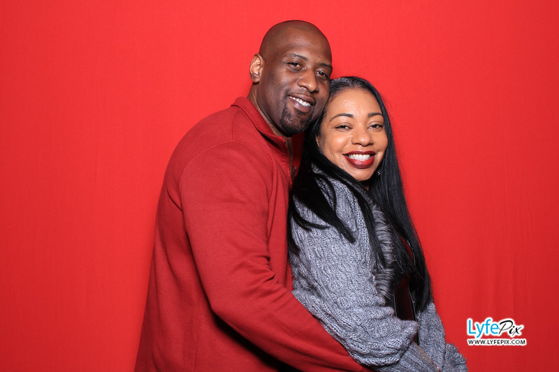 eastern-2018-holiday-party-sterling-virginia-photo-booth-1-171.jpg