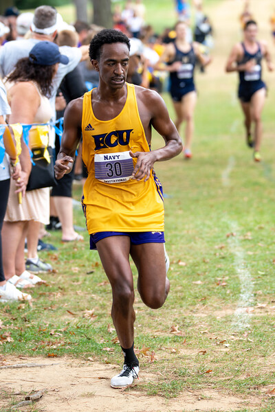 2019-XC-Navy-Invitational-0452.jpg