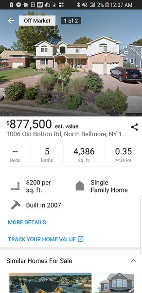 Screenshot_20180719-000750_realtorcom.jpg