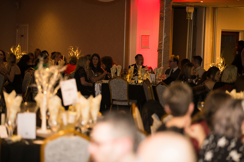Lloyds_pharmacy_clinical_homecare_christmas_party_manor_of_groves_hotel_xmas_bensavellphotography (179 of 349).jpg