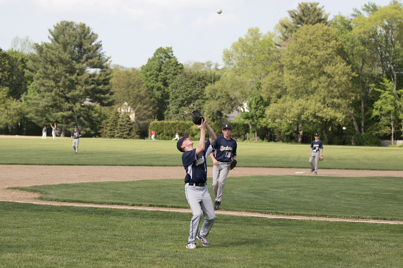 freshmanbaseball-170519-009.JPG