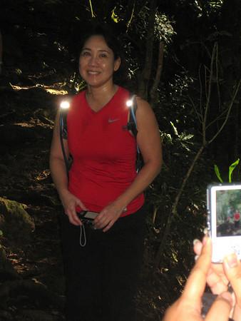 Mount Kaala 2010