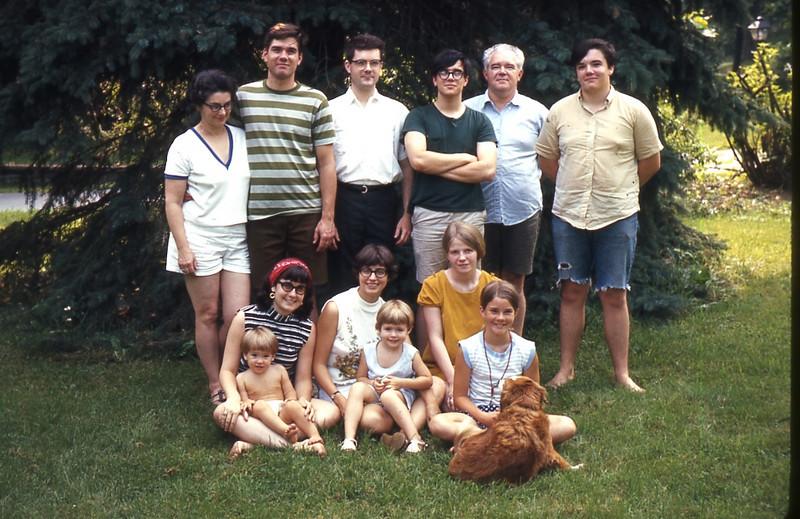 Mom's 90th BD pics 008.jpg
