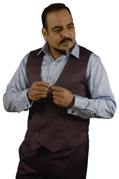 Dr Prem Jagyasi PSR PNG28.png