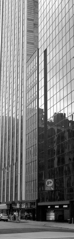 little building.jpg