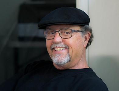 Chuck Jennings