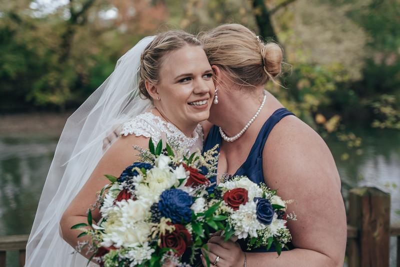Shervington-Wedding-391.JPG