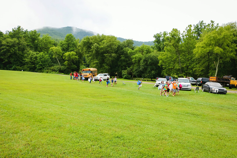 2014 Camp Hosanna Wk7-58.jpg