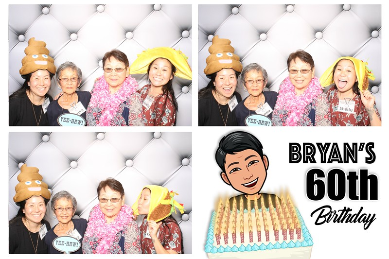 Bryan_60th_Birthday_Prints_ (5).jpg
