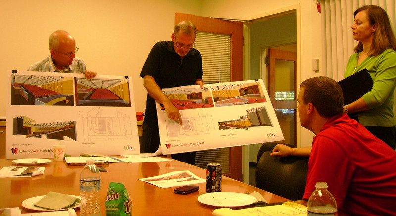 Construction Meeting16 7 10 12.JPG
